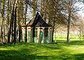 Rydboholm lusthus.jpg