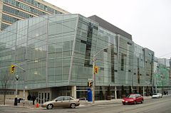Ryerson Centre for Computing and Engineering.JPG