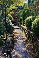 Ryosenji Nara Japan76n.jpg
