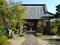 Ryuko-ji (Kitsuregawa).JPG