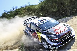 Sábado 19, Rally de Portugal 2018 - 4.jpg
