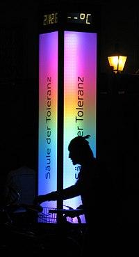 Säule der Toleranz.jpg