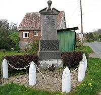 Séricourt monument-aux-morts 1a.jpg