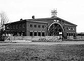 Fil:Södra Station Gävle 1925.jpg