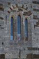 Søsterkirkene på Gran - 2012-09-30 at 13-19-03.jpg