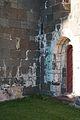 Søsterkirkene på Gran - 2012-09-30 at 13-19-59.jpg