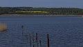 Südost Rügen - Neuensiener See.JPG