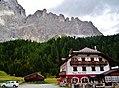 Südtirol Sellajoch 48.jpg