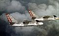 S-3A Vikings of VS-30 in flight 1981.jpg