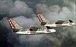 S-3A Vikings of VS-30 in flight 1981.jpg
