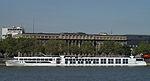 S.S. Antoinette (ship, 2011) 011.jpg