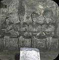 S10.08 Abu Simbel, image 9502.jpg