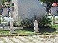 SANTIAGO DE CUBA MORDA FINAL DE UN LIDER TRSCENDENTAL (FIDEL CASTRO) CON RENAN Y ELIZA 12.jpg
