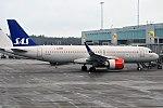 SAS Ireland, EI-SID, Airbus A320-251N (40640597271).jpg