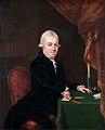 SA 7301-Jan Bernd Bicker (1746-1812).jpg