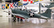 SBD-2 Naval Aviation Museum.jpg