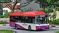 SBS Transit Volvo B10BLE CNG (Volgren) - 33085286788.jpg