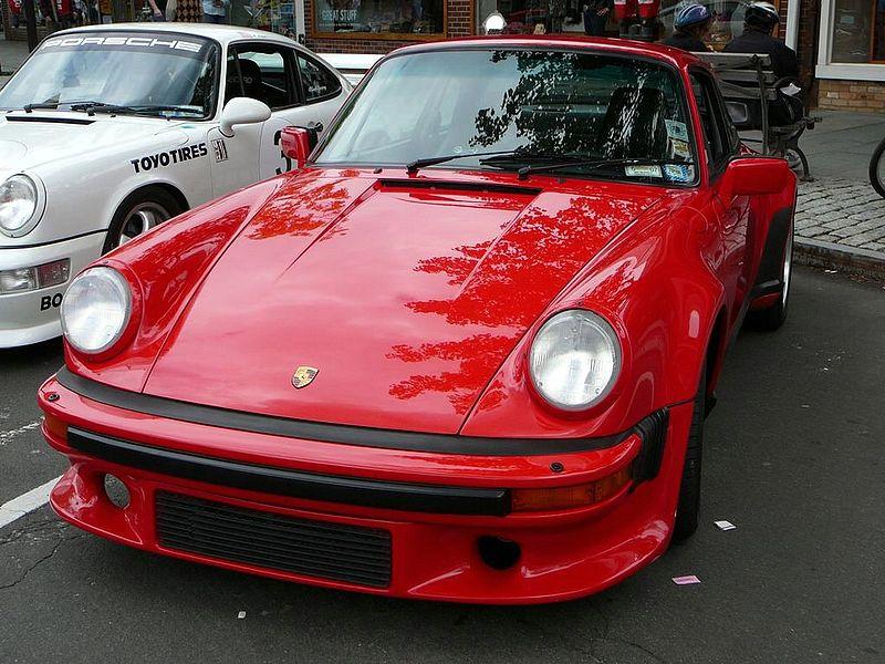 File:SC06 1989 Porsche 911 Turbo-1.jpg