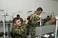 SCARNG maintenance soldiers work with the Colombian army maintenance personnel 130912-A-HU793-034.jpg