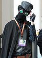 SDCC 2014 - Steampunk Cosplay (7737418550).jpg