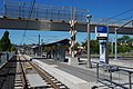 SE Main St MAX station - Portland, Oregon.jpg