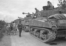 Sherman Firefly - Wikipedia