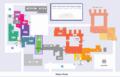 SHTC Layout Map.png