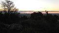 SIERRA LA BARROSA - panoramio.jpg