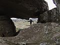 SIERRA LA BARROSA - panoramio - MAURICIO BLANCO (5).jpg
