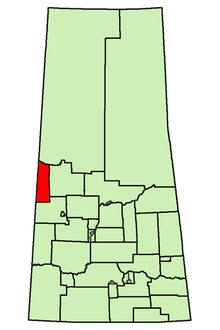 SK Electoral District - Lloydminster.png