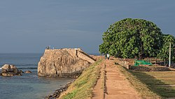 SL Galle Fort asv2020-01 img20.jpg