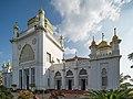 SL Puttalam asv2020-01 img6 Grand Mosque.jpg