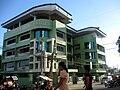 SMC Pagadian.JPG