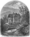 SMO V12 D547 Grace Greenwood's cottage, Manitou.png