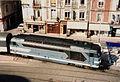 SNCF Diesel Locomotive 67552 (16495813340).jpg