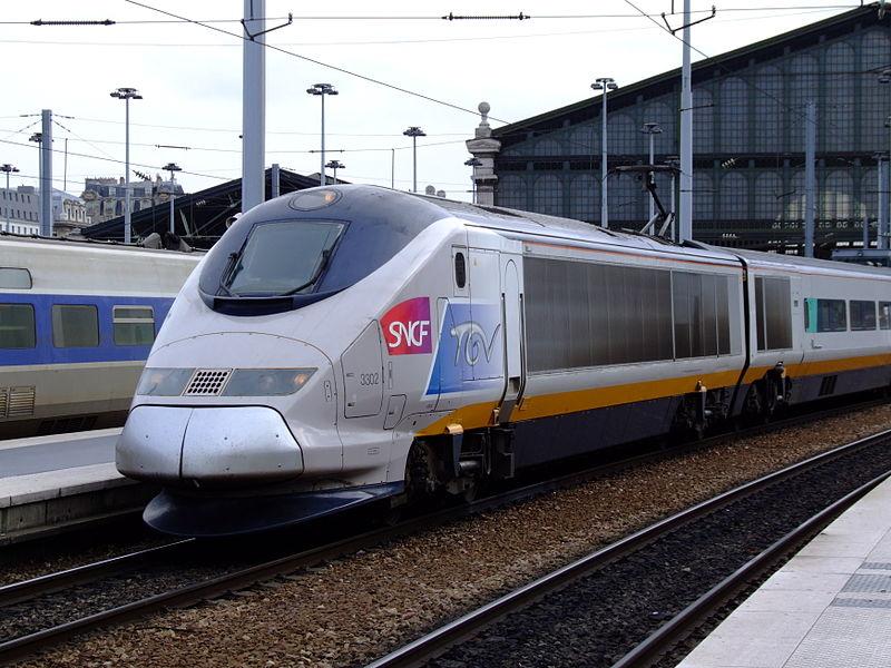 File:SNCF TGV 3302.jpg