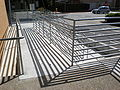 SSF Main Library wheelchair ramp 2.JPG