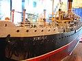 SS Yongala.jpg