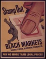 STAMP OUT BLACK MARKETS WITH YOUR RATION STAMPS - NARA - 515474.tif