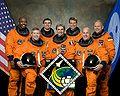 STS-122crew.jpg