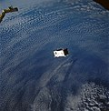 STS-51-G Spartan 1.jpg