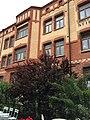SV Goteborg Haga stadslager 216-1 ID 10154902160001 IMG 5813 robert dicksons stiftelse 1902.JPG