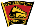 SV Lokomotive.png