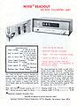 SWTPC Catalog 1969 pg07.jpg