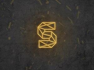 S Neon-Logo.jpg