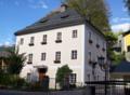 Saalbach Pfarrhof 1.png