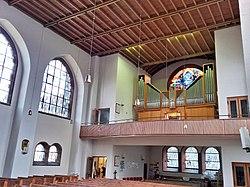 Saarbrücken-Burbach, Matthäuskirche (Ott-Orgel) (16).jpg