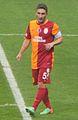 Sabri Sarıoğlu '13-14.JPG