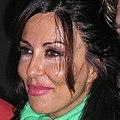 Sabrina Ferilli (cropped).jpg