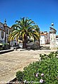 Sabrosa - Portugal (7843578338).jpg